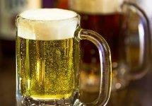 food_beer_mugs-1