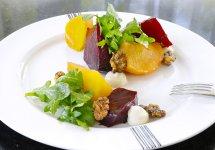 food_beets_salad