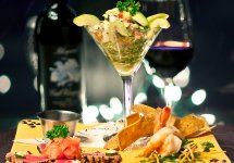 food_ceviche