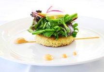 food_crabcakes