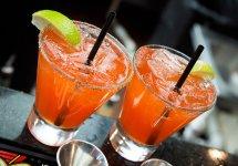 food_drinks-1