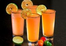 food_drinks-2