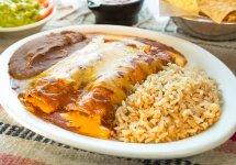 food_enchiladas-1