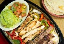 food_fajitas-2