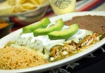 food_green_enchiladas1