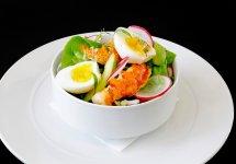food_lobstersalad-1