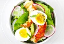food_lobstersalad-2