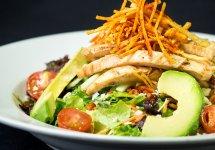 food_salad-1