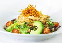 food_salad-2