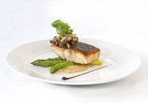 food_salmon-1