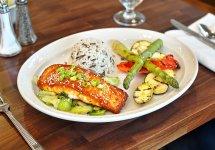 food_salmon-2