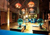 hotel-lobby-4