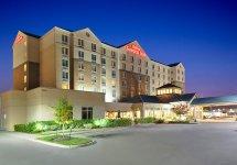 hotel_exterior-1
