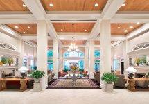 hotel_lobby-5
