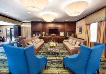 hotel_lobby-6