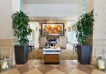 hotel_lobby-7