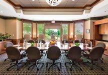 hotel_meetingroom-1