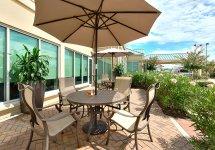 hotel_patio-1