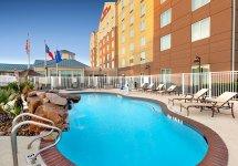 hotel_pool-2