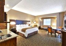 hotel_room-2