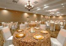 hotel_wedding-1