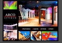 ARCO Studio